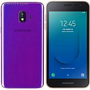 Samsung Galaxy J2 core price and specification | Full specification