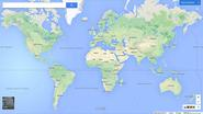10 Google Map Tricks You'll Never Know If You Miss This