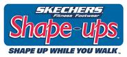 Sketchers Shape-Ups