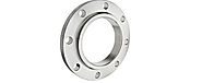 Stainless Steel 904l Slip On Flanges Flanges Manufacturers in India - Nitech Stainless Inc
