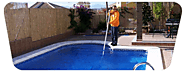 Swimming Pool Repair and Maintenance Dubai | Daisylandscapes