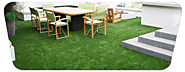 Artificial Grass Dubai | Irresistible Deals | DaisyLandscape