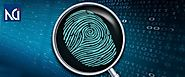 Cyber Forensics Expert in India | Forensics Services in India | Netrika