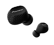 Website at https://www.partyahorro.com/product/pioneer-se-c8tw-negro-auriculares-inalambricos-bluetooth-diseno-tipo-b...