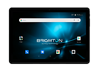 Website at https://www.partyahorro.com/product/brigmton-btpc-1023oc4g-n-negro-tablet-4g-dual-sim-10-ips-fhd-8core-32g...