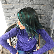 Best Hair Colorist In Charlotte Nc