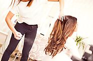What is a Great Hair Salon in Charlotte NC Offers You?
