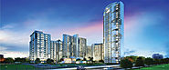 Godrej Exquisite Kavesar Thane | New Residential Project In Mumbai