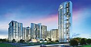 Godrej Exquisite Kavesar - A Soon Launching Project By Godrej Properties