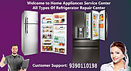 LG Refrigerator Repair Service Center in Hyderabad - LG Service Center in Hyderabad Call: 9390110146,9390110147