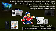 LG AC Repair Service Center in Hyderabad - LG Service Center in Hyderabad Call: 9390110146,9390110147