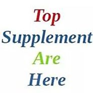 Top Supplement Here (@topsupplementhere) • Instagram photos and videos