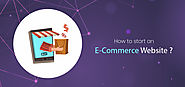 How to Start an E-commerce Website? (Beginner's Guide) - StoreFrog
