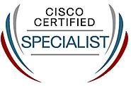 Crucial New Latest Cisco 300–430 Questions — Keep You on The Path to Success