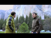 Ueli Steck - The Swiss Machine