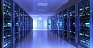 How to Monitor Data Center Environment