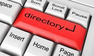Ppdirectory for well managed collection of websites with valubale information