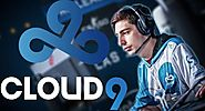 Shroud Left CS:GO And Started Playing Other Games - Gamers Mania
