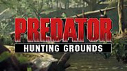 predator hunting grounds coming soon - Gamers Mania
