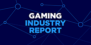 Gaming Industry - Playing Vital Role in Economy | Gamers Mania
