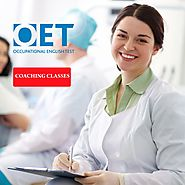 OET Kottayam | Ealoor - Best OET Coaching / Training in Kottayam, Kerala