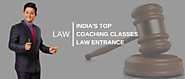 Law Entrance | Agrawal CA, CS,CMA Classes in Pune
