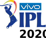 How to Watch IPL Cricket Matches Live from Anywhere in 2020 for Free