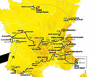 How to Watch Tour de France 2020 Live Streaming From Anywhere?