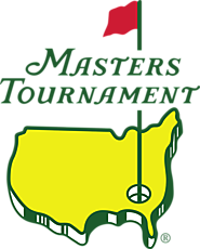 The Masters Golf 2020 Live Streaming: How to Watch Online?