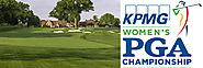 How to Watch 2020 KPMG Women's PGA Championship Online