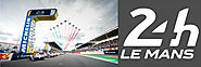 How to Watch the 24 Hours of Le Mans Live Streaming from Anywhere