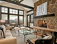 Best Home Staging Services in Colorado - The Home Outpost