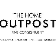 The Home Outpost - Service - Business Marketting
