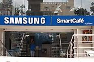Samsung Tv Repair Center in Hyderabad