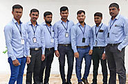 LG Service Center Customer Care in Hyderabad