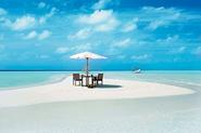 Four Seasons Maldives at Landa Giraavaru