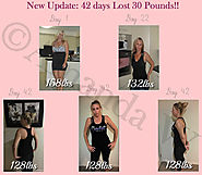 Bikini Body Workouts Review 2020