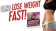Lean Body Hacks Review – Go Healthy EATING