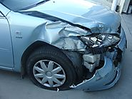 Car Smash Repairs, Panel Beater, Accident Repairs Albert Park