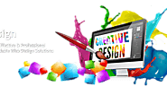 Complete website Designing Services in India