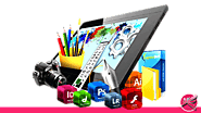 Unlimited Web Designing Services across India