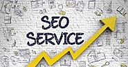 Select the best SEO Service Company in India