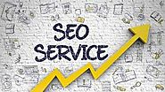 Cheapest SEO Services in India Improve the Ranking of your Website