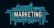Find the best Digital Marketing Services in India