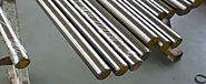 Stainless Steel 17-4 PH Sheets Suppliers / SS 17-4 PH Rods Suppliers / SS 17-4 Plates Dealers in India - Plus Metals