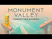 Monument Valley - Android Apps on Google Play