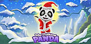 My Talking Panda - Virtual Pet - Peaksel D.O.O. Nis