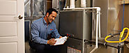 Local HVAC Repair & Service is a Heating air conditioning service Northbrook