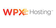 Place New Order - WPX Hosting
