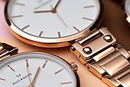 Modern Watch Styles Today - (888) 755-6365 | Luxury watches for men, Modern watches, Used watches